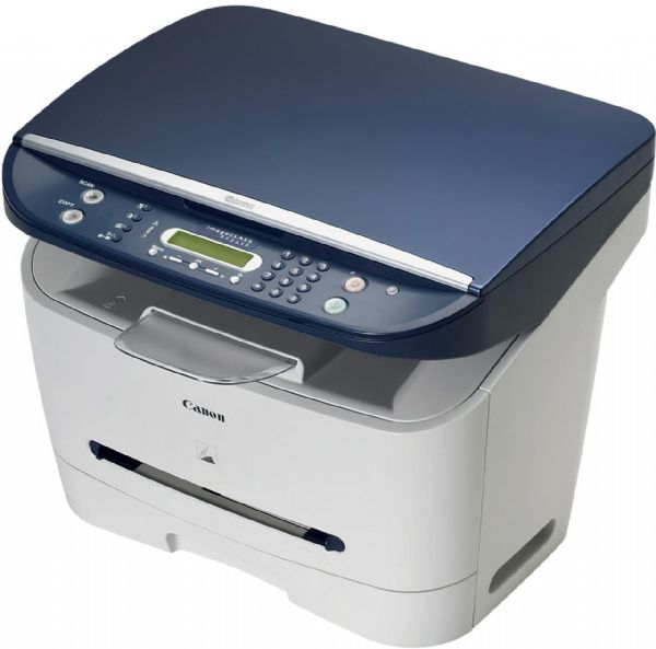 Canon Scanner Driver Download Windows 7